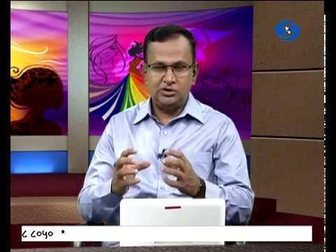 Sakhi Sahyadri - 08 June 2018 - पावसाळ्यातील सुरक्षित ट्रेकिंग