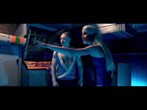 star-trek:-dark-horizon-(movie)-[german-with-english-subtitles]