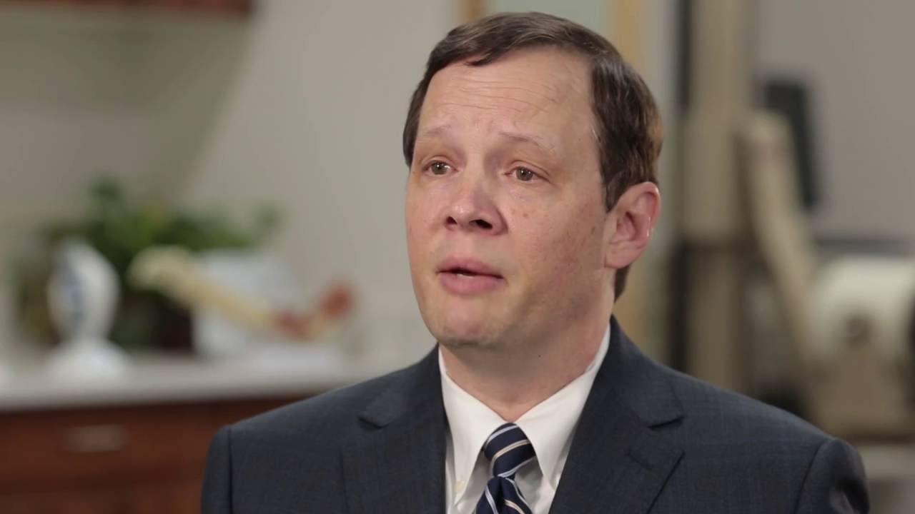 David W  Boone, MD – Raleigh Orthopaedic