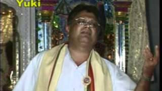 Kanha Meri Laaj Anmol [Rajasthani Shyam Bhajan] by Jai Shankar Chaudhary