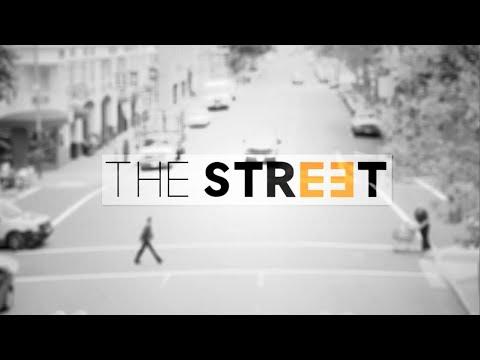 The Street  Ratchada