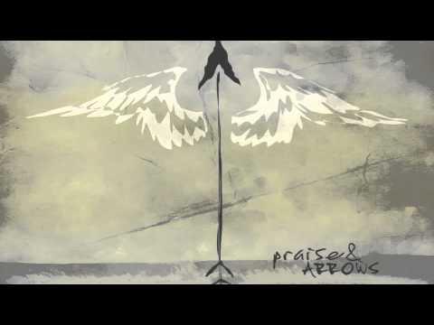 Jeremy Rosado - Battle Cry