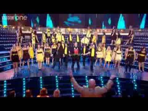 Last Choir Standing httpsiytimgcomvihAgs3BgTamwhqdefaultjpg