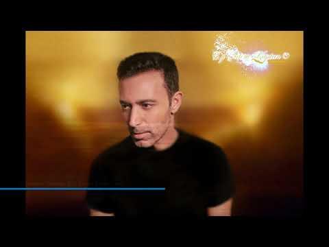 Mustafa Sandal Gel Bana Remix 2019 Dj Erdem Kaptan