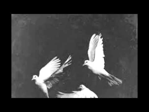 Pusha T- Untouchable New Song (Official Audio)