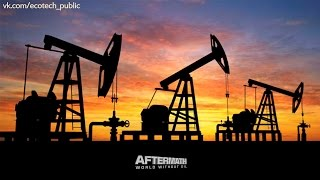 Последствия: Мир без нефти // Aftermath: World Without Oil [2009] документальный фильм