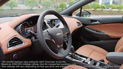 Top 5 Cars For Teen Drivers - AutoNation
