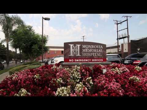 SMO-Media: Monrovia Memorial Hospital