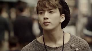 Video B.A.P - Best of Young Jae (MV) download MP3, 3GP, MP4, WEBM, AVI, FLV Agustus 2018