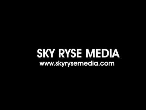 SKY RYSE MEDIA Intro & Outro 2015