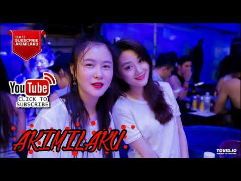 DJ PAK DO AKIMILAKU JAIPONG REMIX 2018 | UNTUK TAHUN 2018 MANTAP |