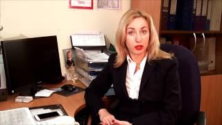 видео бухгалтерское сопровождение бухгалтерское сопровождение