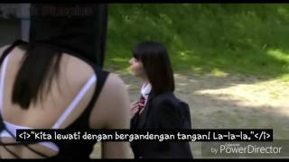 Download Video Bokap tetek japan MP3 3GP MP4