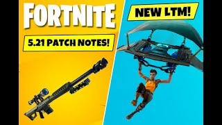 *NEW* LEGENDARY HEAVY SNIPER + GIFTING SKINS SOON - Fortnite Battle Royale PS4 *LIVE*