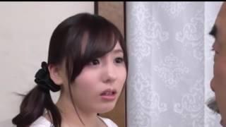 Download Video film semi japan paling laris MP3 3GP MP4