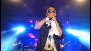 Download lagu judika oplosan pesta rakyat magelang