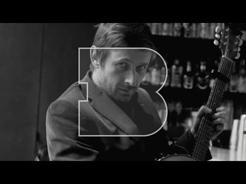 The Divine Comedy - Funny Peculiar & Songs of Love | A Take Away Show
