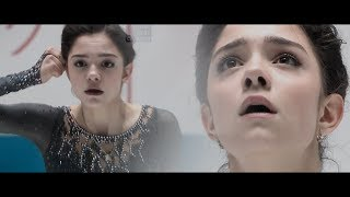 Evgenia Medvedeva - Better and Better