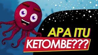 Apa Itu Ketombe?