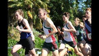 NZ Road Race Champs 2017
