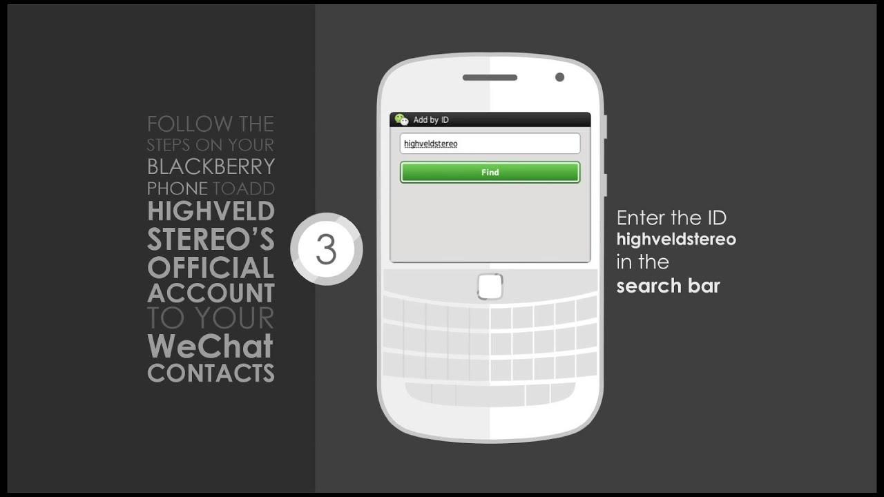 Ispeech download blackberry