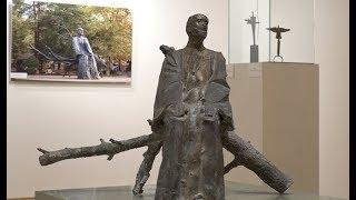 Ռուսաստանում շարունակվում են հայկական մշակույթի օրերը