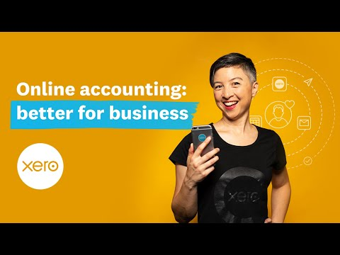 what-is-cloud-accounting-and-why-is-it-good-for-business?- -small-business-guides- -xero