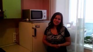 видео Ремонт холодильников «Полюс»