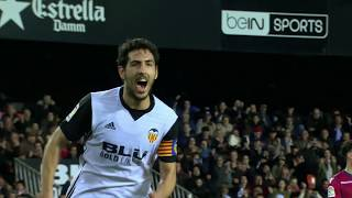 The Future - Valencia CF