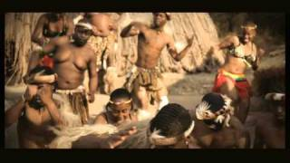DJ Cleo tv - Aaaiiiyyy (official Video)