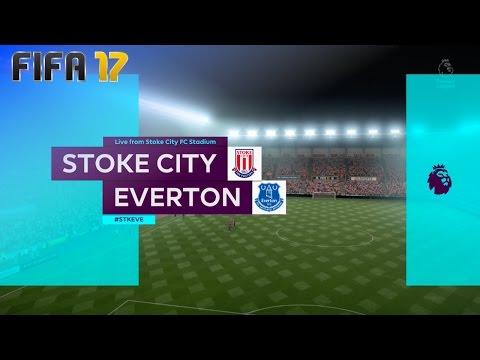 16 Premier League Stats