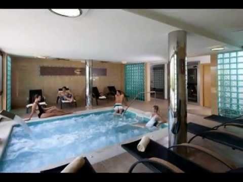 Hoteles con encanto riu la mola formentera youtube - Aparthotel con encanto ...