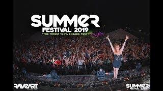 Anuschka - Summer Festival 2019