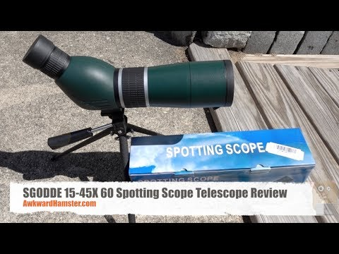 Gskyer telescope eq astronomy telescope german technology