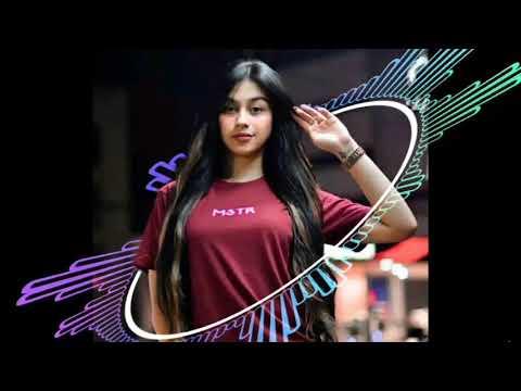 Marikit-Juan,Kyle (lyrics) from YouTube · Duration:  4 minutes 22 seconds