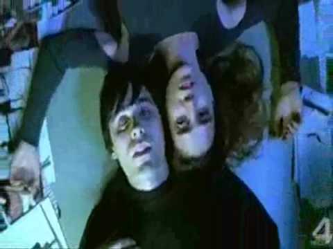 requiem for a dream trailer ita