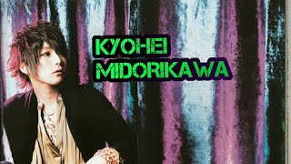 Fudanjuku / ( 風男塾 ) / Kyohei midorikawa /緑川狂平[Official video] 京本有加 検索動画 29