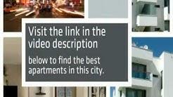 Top Apartments for Rent in Newark California
