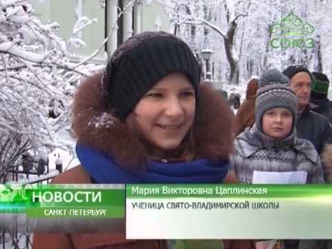 Ольга Майорова