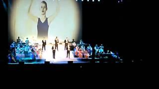 Adoro - Nessaja (live in Stuttgart)