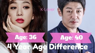 """""""Witch's Court"""" Cast Age Difference"""