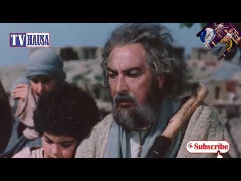 Download Fassarar tarihin annabi Yusuf episode 7