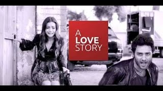 a love story serial cast real name and age zee zindagi channel bir aşk hikayesi