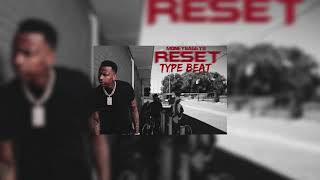 free moneybagg yo reset type beat 2018   bread gang sick beats productions