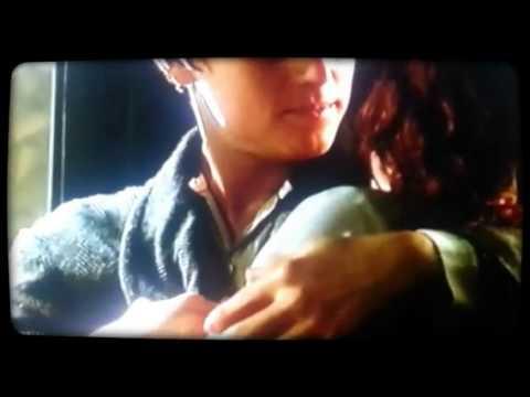 titanic jack y rose hacen el amor youtube