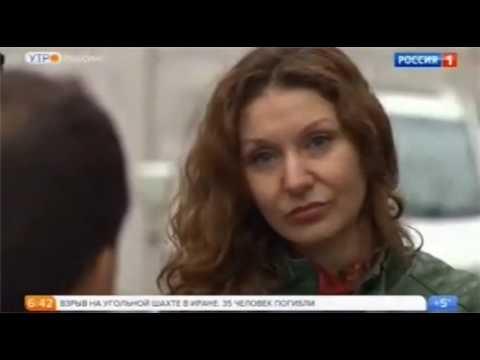 Россия 1. Поправки в законодательство о капитальном ремонте. 04.05.2017