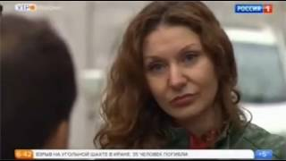 видео Новости законодательства 2014г.