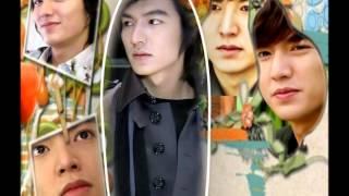 Video Lee Min Ho Korean drama's & Photo's download MP3, 3GP, MP4, WEBM, AVI, FLV Juli 2017