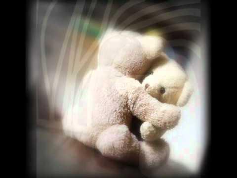 wptyo---terimakasih-atas-cintamu-(lagu-baru)