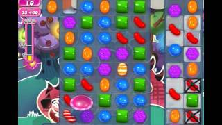 Candy Crush Saga Level 1511